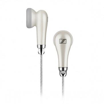 Auriculares Sennheiser MX 585