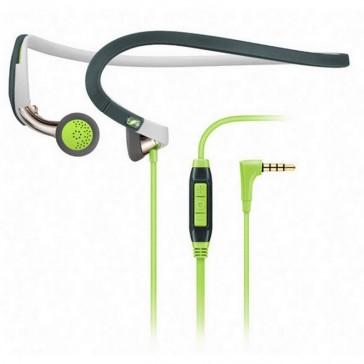 Auriculares Sennheiser PMX 686 G  Sports
