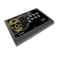 FightStick Arcade Mad Catz SFV TE S+ para PS3/ PS4
