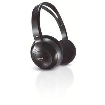 Auriculares Philips SHC1300