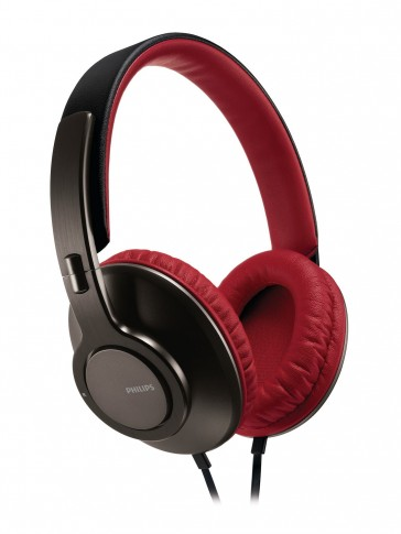 Auriculares Philips SHL5800/10