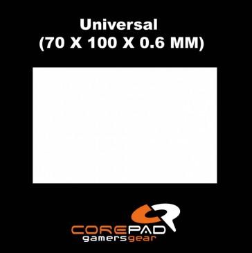 Surfers Corepad para todos los modelos