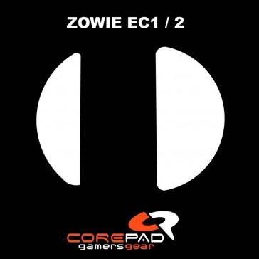 Surfers Corepad Skatez para Zowie EC1 / EC2 / EC1-A / EC2-A