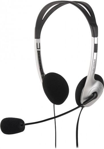 Auriculares SpeedLink Maia - SL-8720-SR