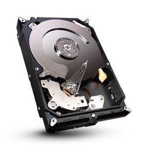Disco Duro Seagate 1TB  7200.14 SATA3 -