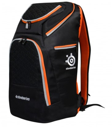 Mochila Gaming SteelSeries