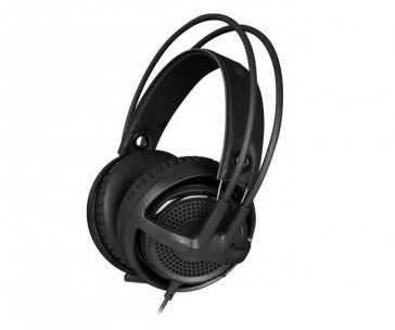 Auriculares SteelSeries Siberia P300 - PS4