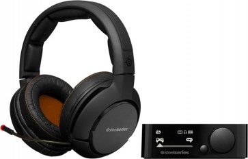 Auriculares SteelSeries H Wireless - PC / Xbox