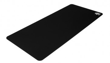 Alfombrilla Steelseries QCK XXL - Extra Larga