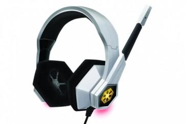 Auriculares Razer Star Wars - The Old