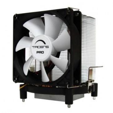 Disipador CPU Tacens Gelus Lite II Plus