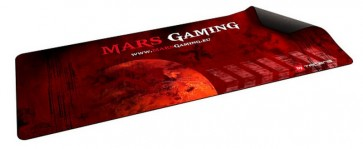 Alfombrilla Mars Gaming MMP2