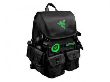 Bolsa Razer Tactical BackPack Pro