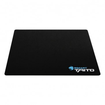 Alfombrilla Roccat Taito  - Mediana - 3mm