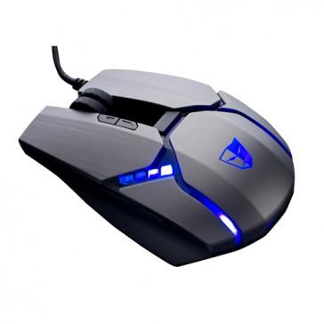 Ratón Tesoro Gandiva H1L - Láser