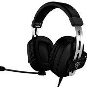 Auriculares ThunderX3 TH30 - 2.1 Estéreo