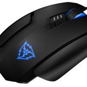 Ratón ThunderX3 TM50 RGB Gaming- 10000 DPI