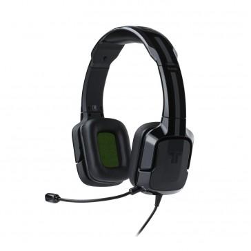 Auriculares Tritton Kunai - Negro - Xbox One