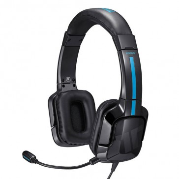 Auriculares Tritton Kama Stereo - PS4/PS VITA