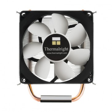 Disipador CPU ThermalRight True Spirit 90 M