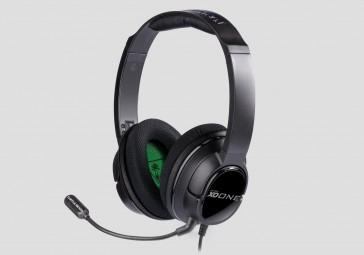 Auriculares Turtle Beach Ear Force XO1- XboxOne
