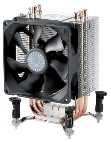 Disipador CPU Cooler Master Hyper TX3 EVO -