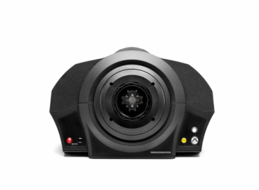 Servo Base Thrustmaster TX - Xbox One / PC