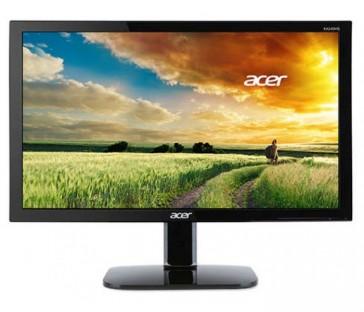 "Monitor Acer 23.6"" KA240HQ"