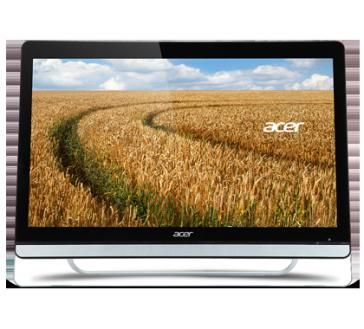 """Monitor Acer 21.5"""" UT220HQL"""
