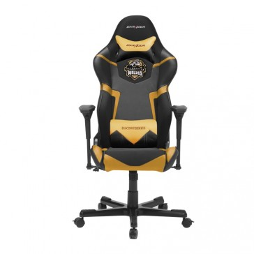 Silla DXRacer R-Series OH/RS25/NGF/WOLVES