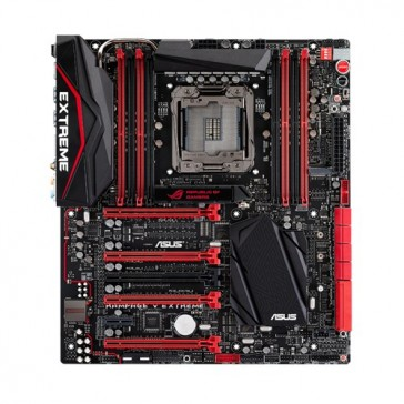 Placa Base Asus RAMPAGE V EXTREME - Socket 2011-3