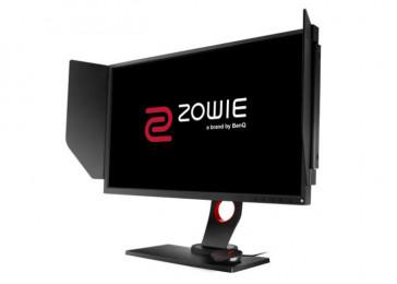 """Monitor BenQ ZOWIE XL2540 240Hz 25"""" - Monitor e-Sport"""