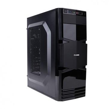 Caja Zalman T3 USB 3.0 - Mini-ITX