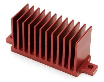 Disipador VGA Zalman RHS50