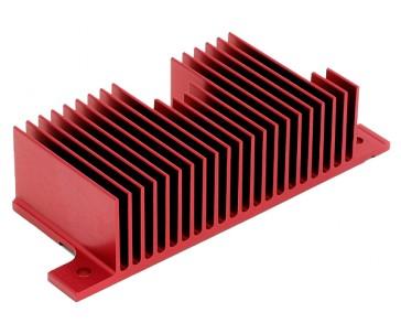 Disipador VGA Zalman RHS90