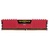 Memoria Corsair Vengeance LPX 8GB DDR4