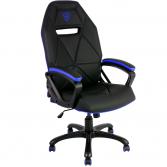 Silla ThunderX3 TGC10BB - Negro Azul