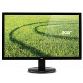 """Monitor Acer K K192HQL 18.5"""" Black"""