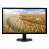 "Monitor Acer 19.5"" K202HQLAb"