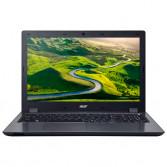 Portatil Acer V5-591G-775G