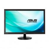 "Monitor Asus VS247HR 24"" LED"