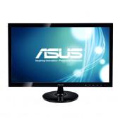 """Monitor Asus VS229HA 21.5"""""""
