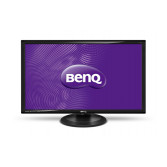 "Monitor BenQ GW2765HT - 27"""