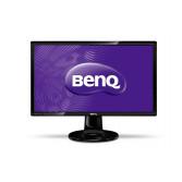 "Monitor BenQ PD2700Q 27"""