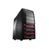 Caja Cooler Master Storm Enforcer ATX Gaming S/FTE
