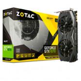Zotac GeForce GTX 1070 AMP! Edition 8GB
