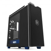 Caja H440 Special Edition