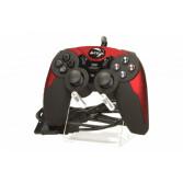 Gamepad A4Tech X7-T2 Redeemer PC/ PS2/ PS3