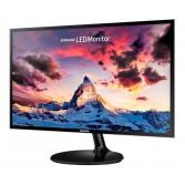 "Monitor Samsung LS24F350FHUXEN 23.6"" LED 16:9 4ms HDMI"