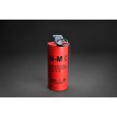 FadeCase Incendiary Grenade - Tamaño Real - Ed Coleccionista